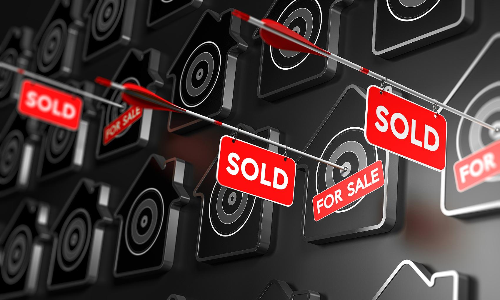 _____________sold-vcg41n638737424