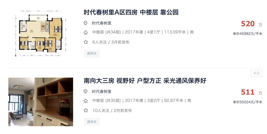 光辉平台地址4万/平的房子只卖2.8万/平?广州一楼盘业主护盘 联名控诉中介做低成交价