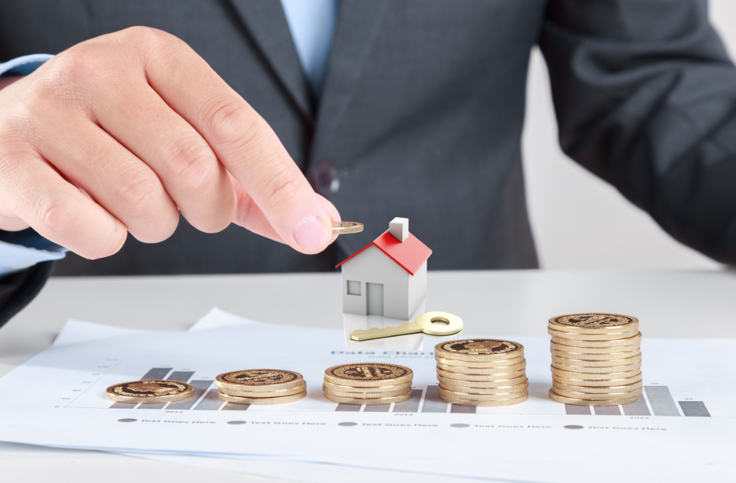 光辉平台地址房企境内融资5月同比降近五成,外币融资未来或迎爆发式增长