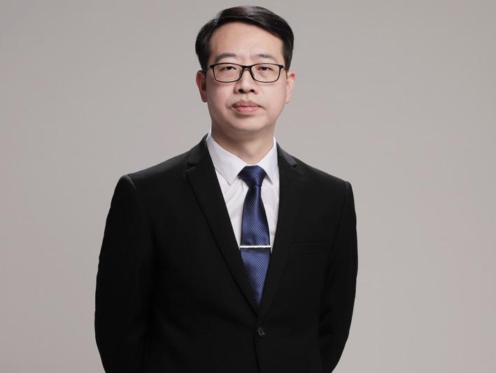 光辉招商主管招商基金研究部首席经济学家李湛做客每经APP直播间:北交所制度创新 相关公司估值将提升