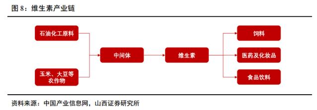 """摩臣3招商主管产品价格有望迎来底部反转,这个板块具备""""涨价基因""""——钱瞻研报"""