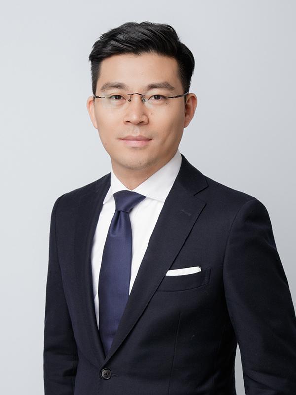 摩臣3代理专访星云Clustar CEO陈沫:银行本质上是一门风险生意,建立反欺诈机制、做好信用审核是风控重要环节
