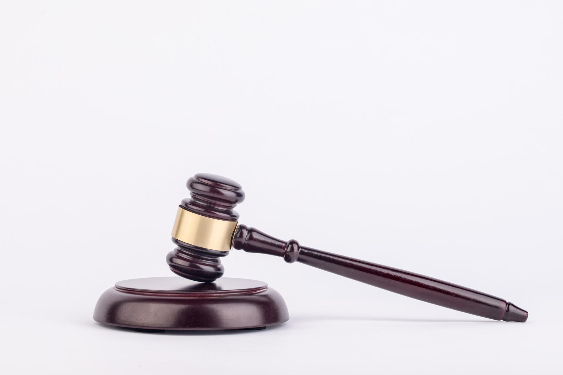 《物业群里有业主谩骂其他业主,物业公司要担责吗?法院这样判......》