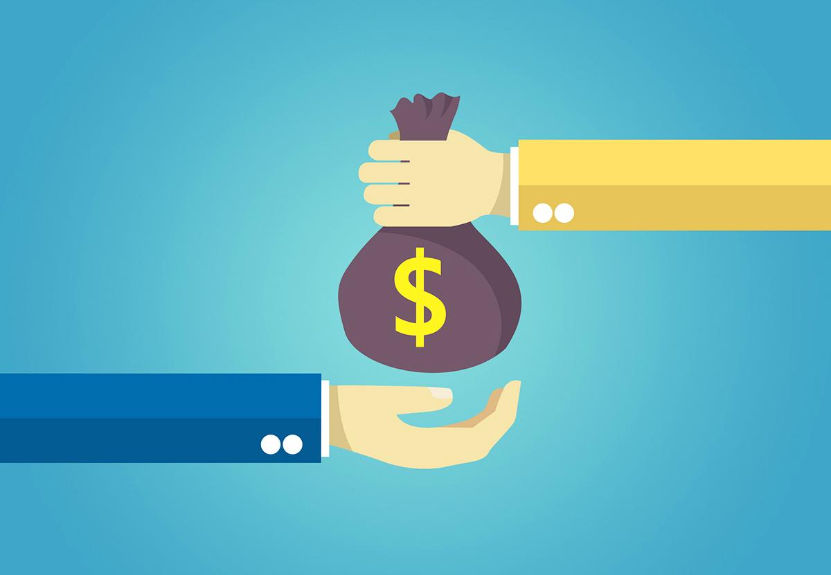 天游平台注册地址央行发布重要通知!做好小微企业银行账户优化服务和风险防控工作