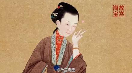 细说故宫书籍下载