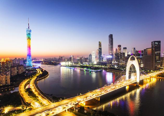 广州拟在全国率先推出租购同权、学位到房
