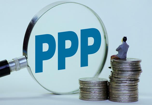 PPP内阁参加以付费项目占比逐季提升到条约八成 中揭hg0088强大募化项目库清算