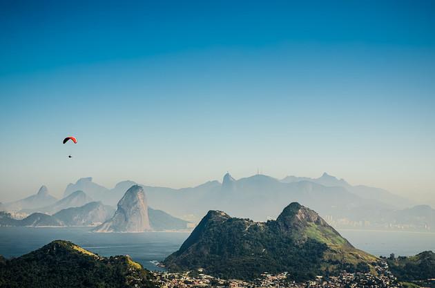 多家全球大型公司撤退奥运会 亚洲企业对奥运会青睐有加