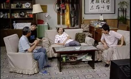 """网络爆红的""""葛优躺""""落判 葛优获赔7.5万元"""
