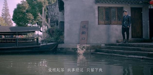 方文山:流行音乐拼到最后,拼的是文化底蕴