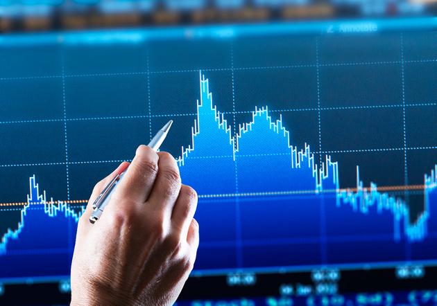 股指期货再松绑?概念股强势涨停,证监会已表