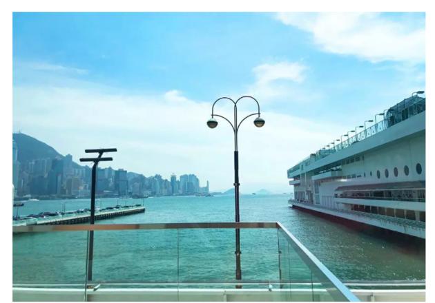 图片来源:每日经济新闻记者刘玲摄