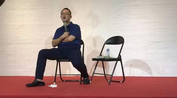 每日经济新闻记者 林菁晶 摄