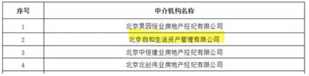 """8月22日,北京市12345打击""""黑中介""""投诉举报热线正式开通,首日共接到投诉举报52条,共涉及朝阳、丰台、海淀、昌平等9个区的30余家经纪机构。"""
