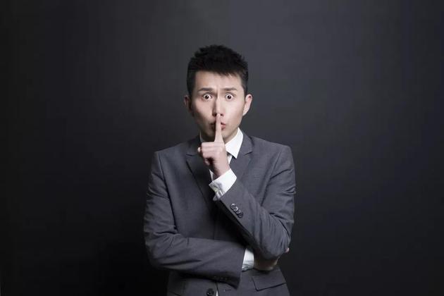 资料图(图片来源:视觉中国)