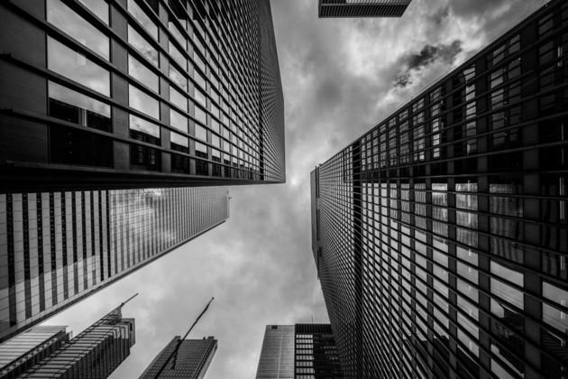 公报稀选:市北边高新、弘业股份等创投概念股提