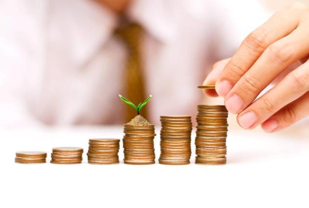 公告精选:彩虹股份子公司获3.89亿元政府补助;比亚迪11月销量5