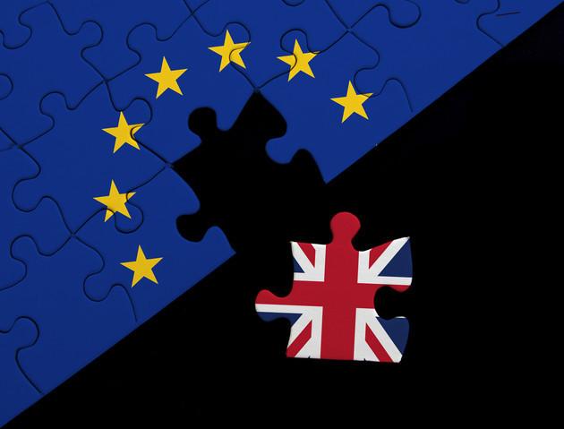 英国政治史上最惨重失利!梅的惨败意味着什么?qq游戏图标点亮网址