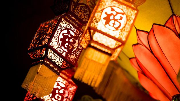 春节旅游消费账单出炉:游客超4亿人 人均花1200多元