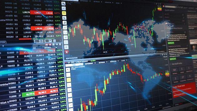 摩根士丹利:美股调整还没结束 还会有更大下跌
