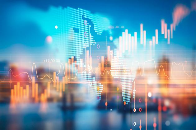 国际财经头条丨WTO大幅下调今年全球贸易增长预期;美联储新提案限制华尔街银行之间