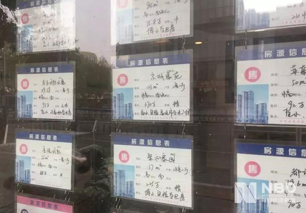 """养土元赚钱是真的吗:多城限售楼盘""""解冻"""" 楼市抛盘潮将至?"""