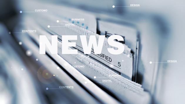国际财经头条 波音亚马逊等多家标普500成分股本周将发布季报;特斯拉4名董事将在两年内离职