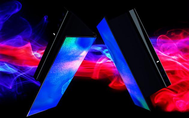 三星突然取消发布会,场地原因还是折叠手机质量问题?柔性屏概念今年已大涨