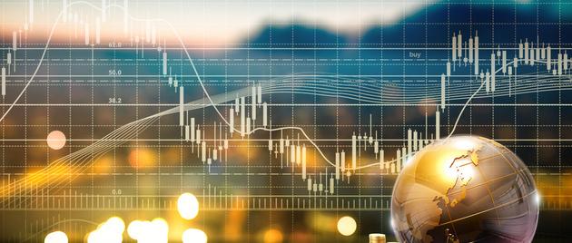 布告精选:格力集团拟就转让格力电器股份召开意向投资者碰头
