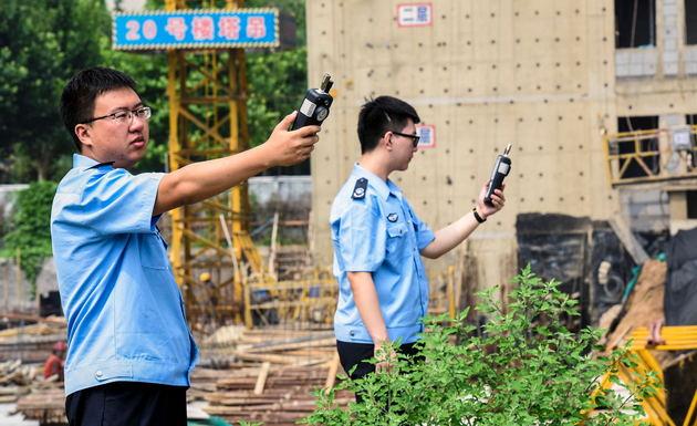 http://www.weixinrensheng.com/zhichang/292052.html