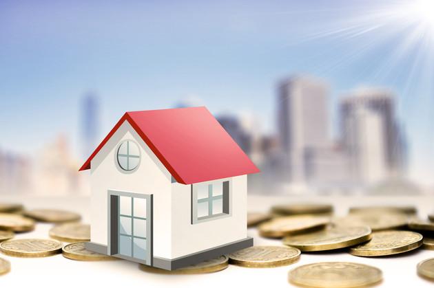 全国首套房贷利率连降5月,刚需购房者抢闸入市   _法国新闻_法国中文网