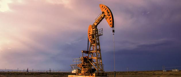 买家迟迟不付款 俄罗斯欲打折出售价值12亿美元的被污染原油中秋节空间留言代码