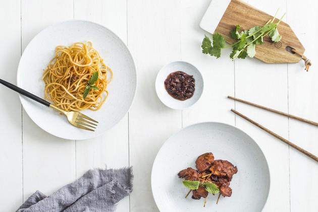中证报评论:餐桌上的通胀不是说来就来   _法国新闻_法国中文网