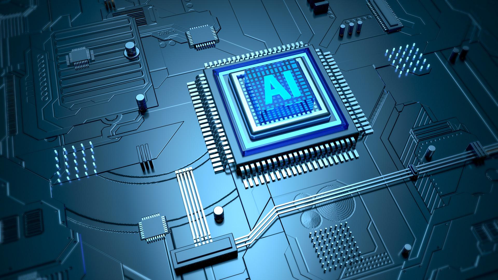 5G已经OUT,6G+AI才是未来   _中欧新闻_欧洲中文网