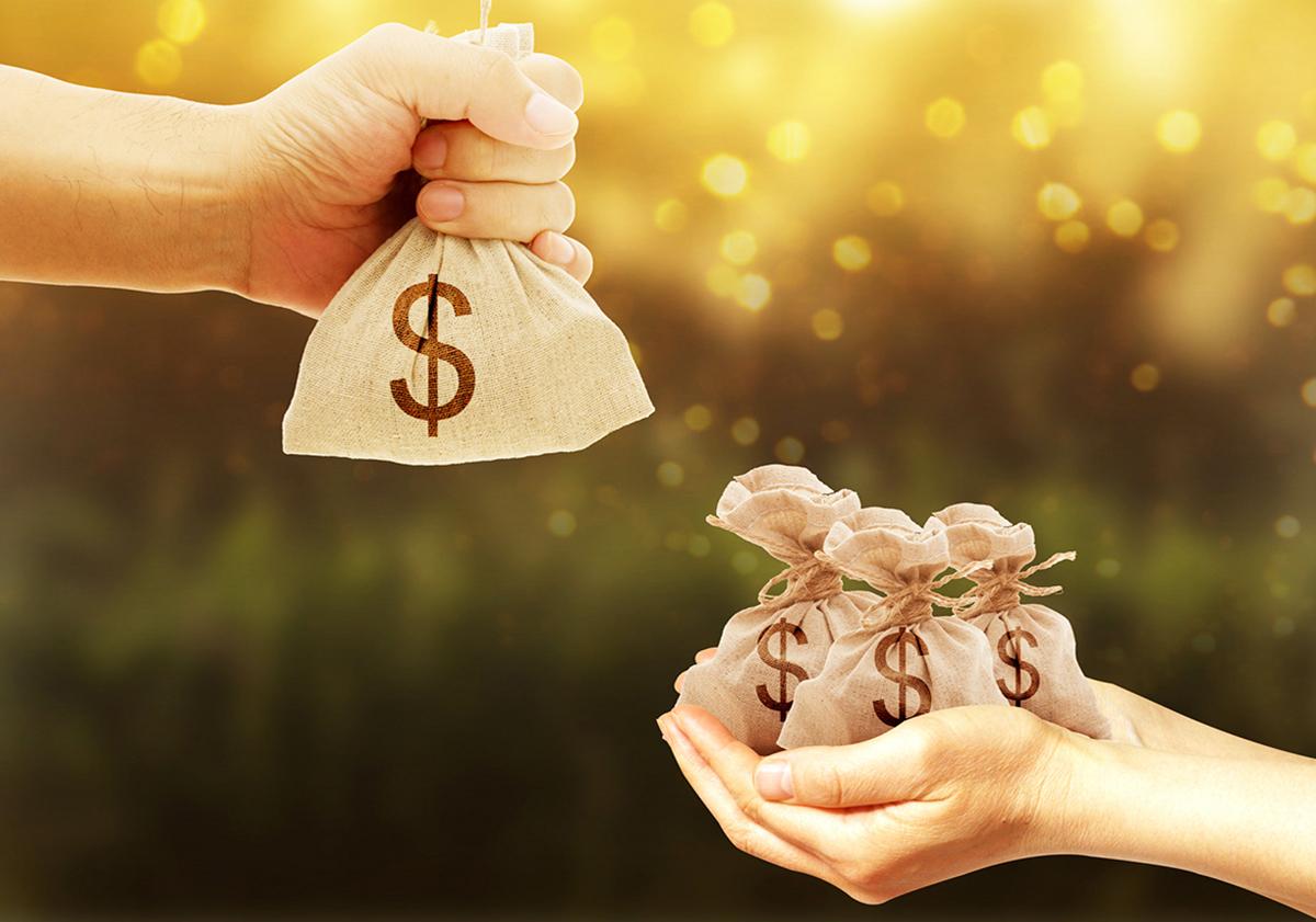 保险股权投资的比例已经上升到45%,3万亿增量资金是可以预期的
