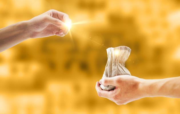 小微企业融资难如何破? 业内:根据体量分类施策满足企业不同需求