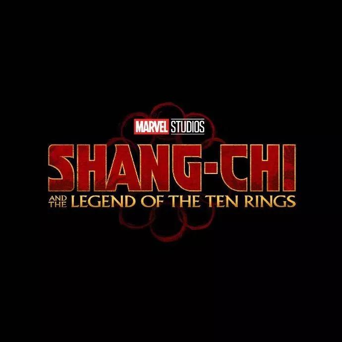 漫威首部华人超级英雄电影定角,梁朝伟加盟,演的却是臭名昭著的大反派…
