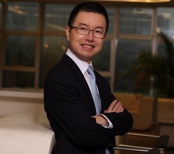 艾方资产总裁蒋锴:科创板的推出对量化投资有非常大的助力