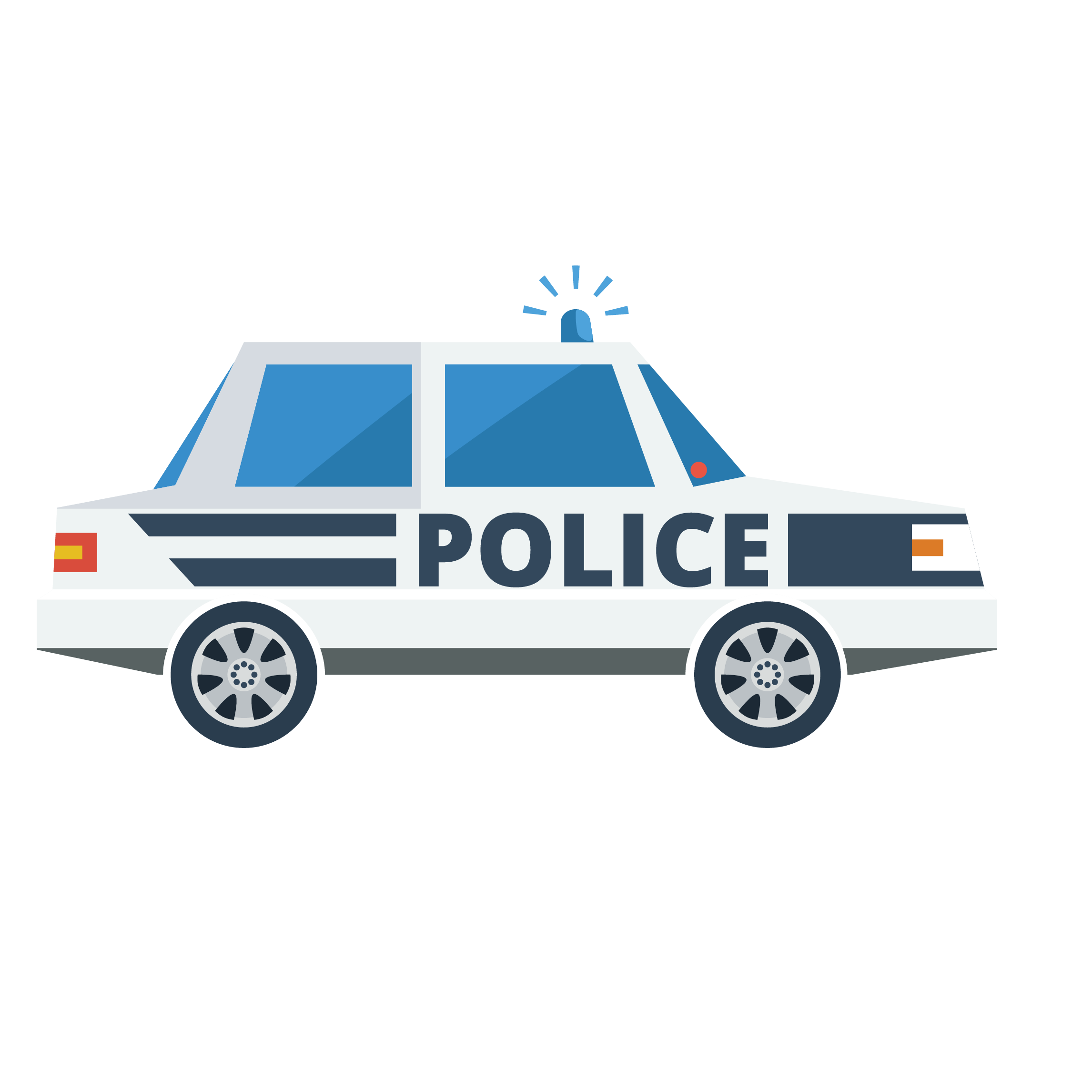 主动送上门,澳毒贩撞警车暴露10亿元毒品   _中欧新闻_欧洲中文网