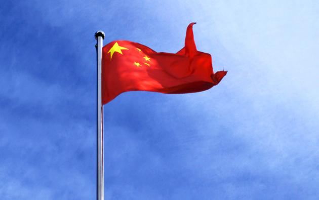 人民锐评:让这些年轻人告诉你,为什么中国不可欺!