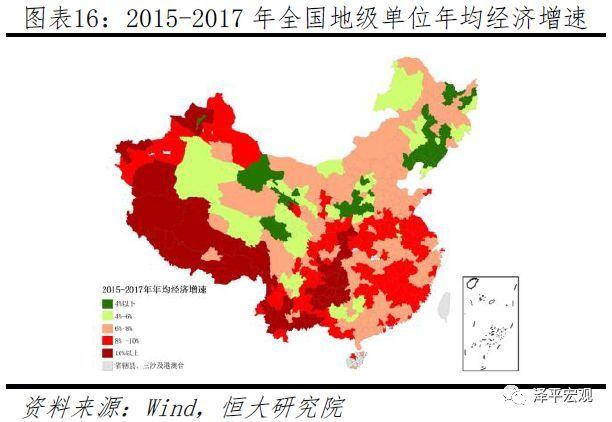 在产业创新方面,一二线城市头部效应明显,京沪深占据绝对高地,杭州、广州、苏州、南京、成都等城市居前。产业创新的城市差异比经济实力更加明显,这主要因为创新需要高度集聚才更有效率。从反映龙头企业的A+H股上市公司数来看,北京占全国的比重达10.7%,京沪深合计占比高达27.5%,一二线城市合计占69.9%。从发明专利授权量来看,北京由于占尽产学研资源优势而独占全国的14.4%,京沪深合计占26.8%,一二线城市占比达到75.5%。产业创新排名相对靠前的三线城市主要是绍兴、常州、台州、嘉兴、珠海等长三角、珠三角城市。