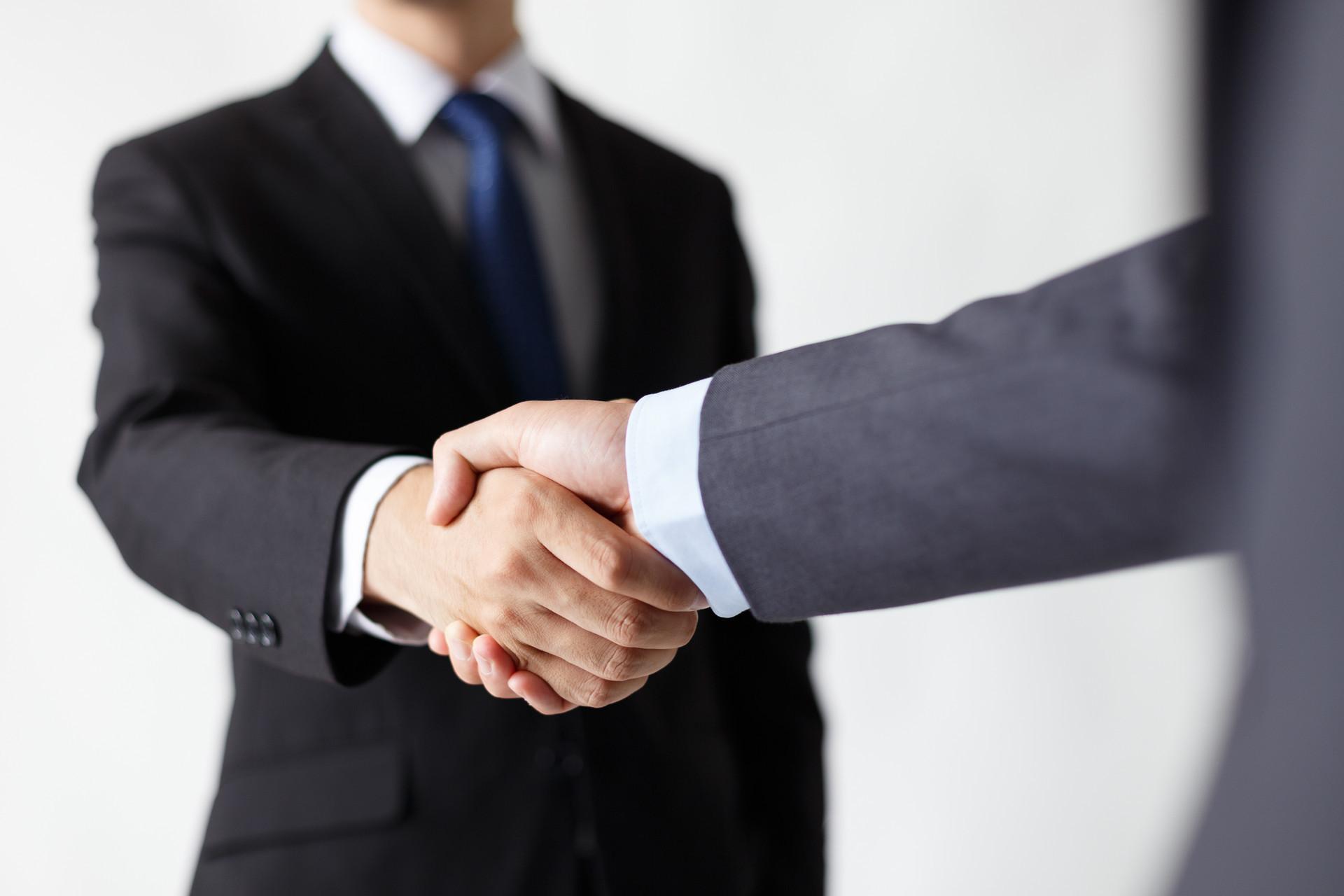 天津农村商业银行招聘了全国总统和副省长。新主席在月初当选
