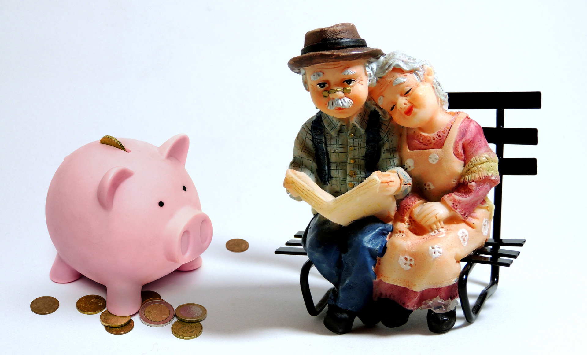 基本民生怎么保?猪肉保供稳价,养老金按时足额发放,增加普惠优质服务……国务院要求这些都要做到