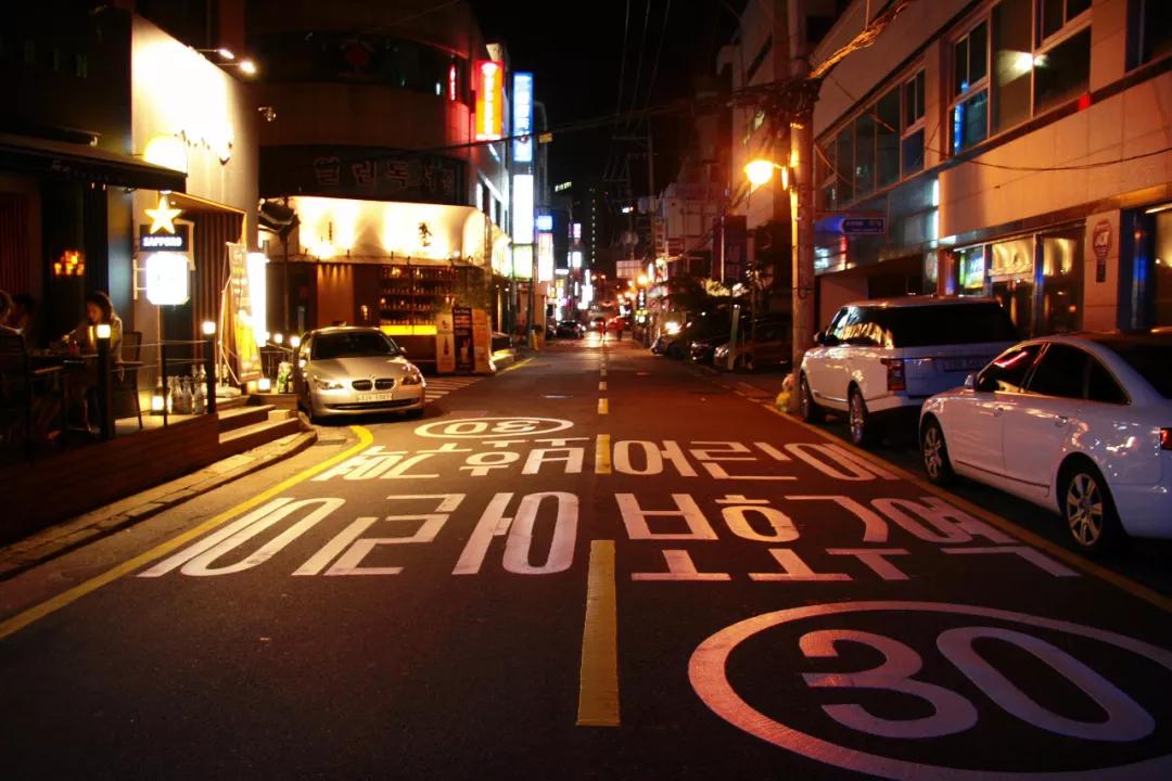 """女人做什么生意赚钱""""为赚钱我愿意"""",韩国超6成工薪族中秋加班,"""