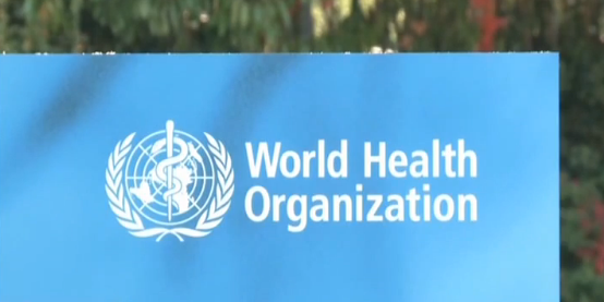 首份《世界视力报告》发布:全球共计10亿多人视力受损