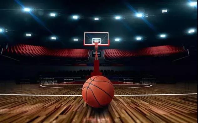 拯救中国市场,NBA总裁肖华连夜入上�!�