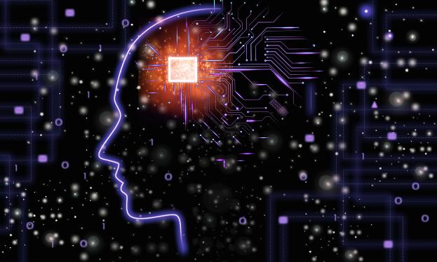 新一代人工智能发展试验区 这四个城市何以被选中