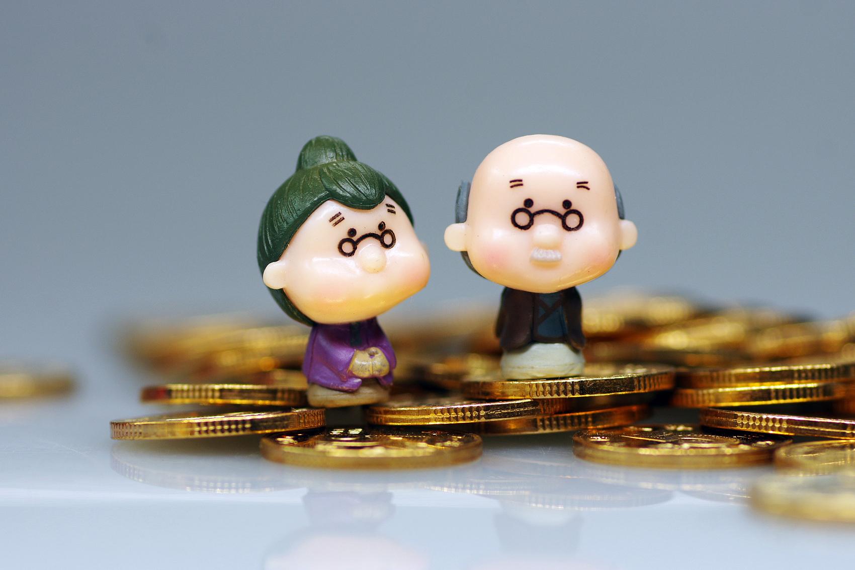 """税延养老保险试点一年遇冷:投保人多是高收入群体,为完成任务险企号召员工""""掏腰包"""""""