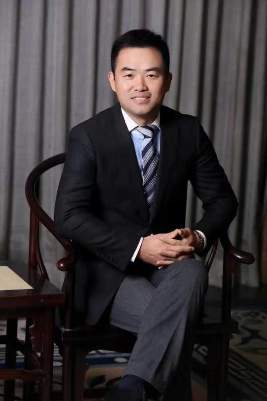 亚洲时尚联合会中国委员会主席张庆辉:时尚城市在于将文化元素与生活方式完美结合