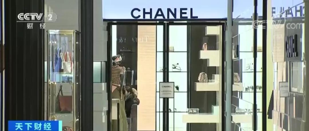 韩国旅游、代购请注意!奢侈品牌在韩集体涨价,LV、香奈儿、迪奥都在列